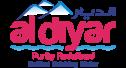 AL Diyar Water